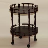 Сервировочный столик Луар 46-618