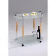 Сервировочный столик Луар 5037-G