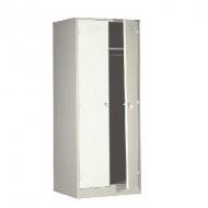 Шкаф для одежды ШРМ АК-800