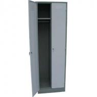 Шкаф для одежды ШРМ АК