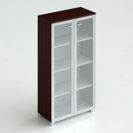 Шкаф для документов Teorema 224