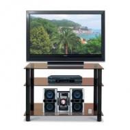 Подставка ТВ 3-100, черный