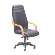 Кресло руководителя ВЕГА-А